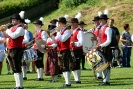 Marschmusikbewertung in Gruenburg_2