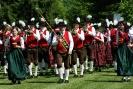 Marschmusikbewertung in Gruenburg_4