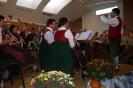 Oktoberfest Weistrach