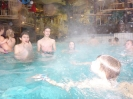 Ein Tag im Aquapulco