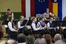 Konzertwertung 2014