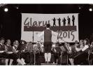 Glarus 2015