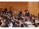 Jugendblasorchesterbewerb