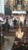 Hochzeit Christina und Matthias