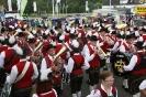 Marschwertung Gaspoltshofen_16