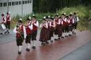 Marschwertung Gaspoltshofen_22