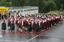 Marschwertung Gaspoltshofen_23