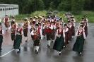 Marschwertung Gaspoltshofen