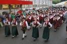 Marschwertung Gaspoltshofen_2