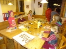 Weihnachtsbäckerei im Musikheim_3