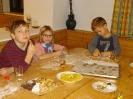 Weihnachtsbäckerei im Musikheim_5