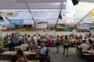 Freitag Glarus & Viera Blech