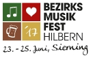 Logo BMF_1