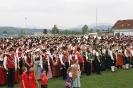 Festakt BMF_14