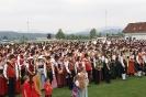 Festakt BMF_15