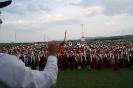 Festakt BMF_19