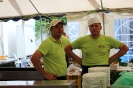 Sonntag - Feldmesse, BKM Sierning & Pleiten Blech & Pannen