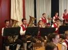 Feiertagskonzert der Jugendkapelle_10