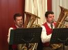 Feiertagskonzert der Jugendkapelle_11