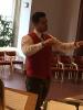 Feiertagskonzert der Jugendkapelle_13