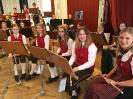 Feiertagskonzert der Jugendkapelle_14