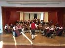 Feiertagskonzert der Jugendkapelle_15
