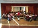 Feiertagskonzert der Jugendkapelle_16