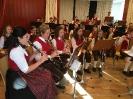 Feiertagskonzert der Jugendkapelle_17