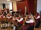 Feiertagskonzert der Jugendkapelle_18