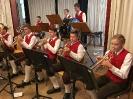 Feiertagskonzert der Jugendkapelle_19