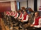 Feiertagskonzert der Jugendkapelle_1