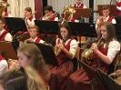 Feiertagskonzert der Jugendkapelle_22