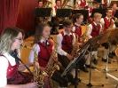 Feiertagskonzert der Jugendkapelle_23