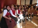Feiertagskonzert der Jugendkapelle_2