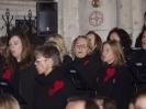 Jubiläumskonzert Sonntag_18