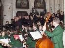 Jubiläumskonzert Sonntag_1