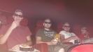Kino JK 2017_3