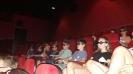 Kino JK