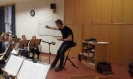 Kapellmeister Workshop_6