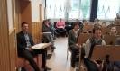 Kapellmeister Workshop