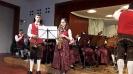 Konzert Gästezentrum_13