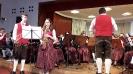 Konzert Gästezentrum_14