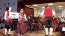 Konzert Gästezentrum_15