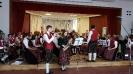 Konzert Gästezentrum_2