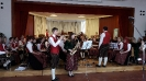 Konzert Gästezentrum_4