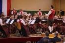 Konzertwertung