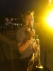 Stadtfest Bad Hall