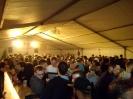 Stadtfest Bad Hall