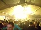 Stadtfest Bad Hall 2018_8