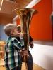 Vorspielabend Flötenkinder